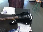 WASHBURN GUITARS Electric Guitar BT-2